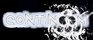 continoom logo