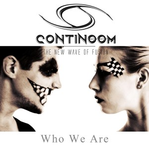 Continoom - Who we are