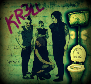 Kr3ll