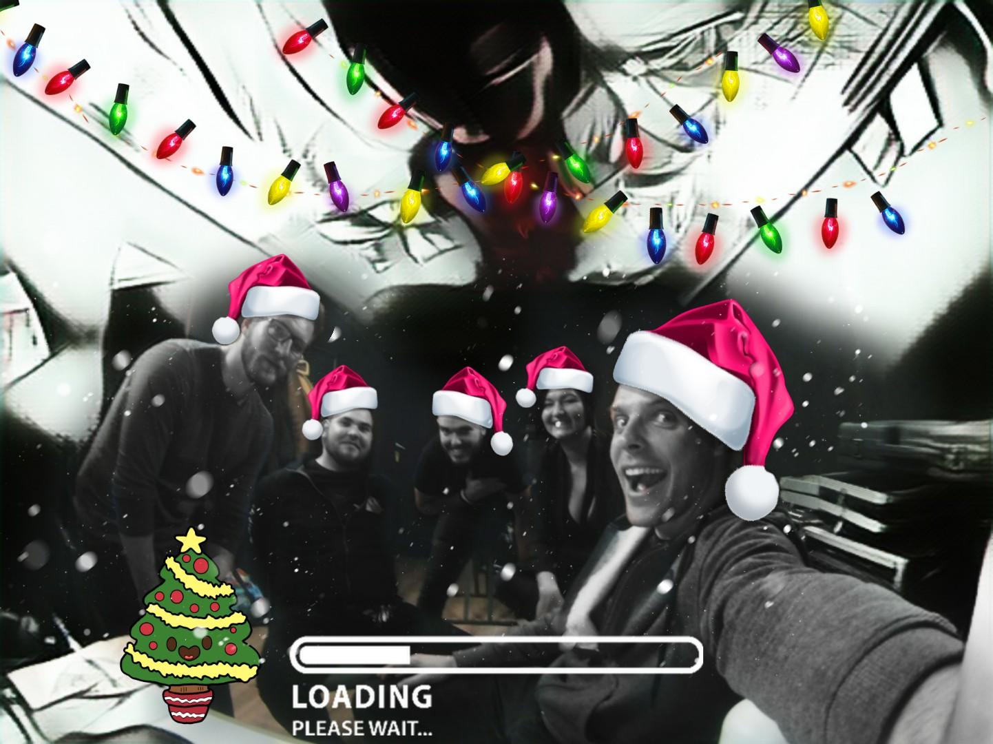 Karácsony Continoom
